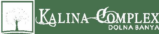 Комплекс Калина - Долна Баня