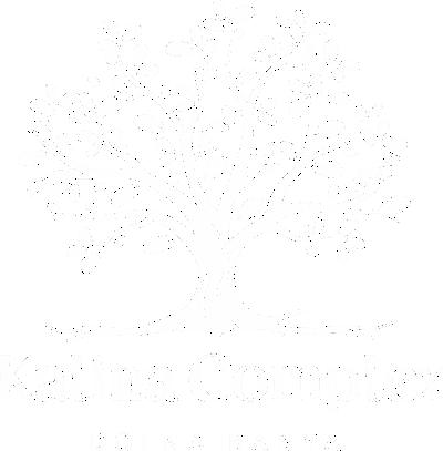 Kalina Complex Logo